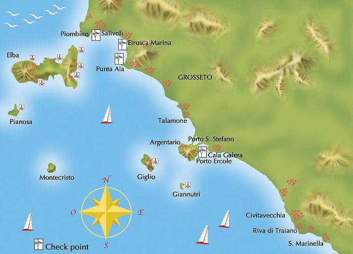 Map_Argentario.jpg