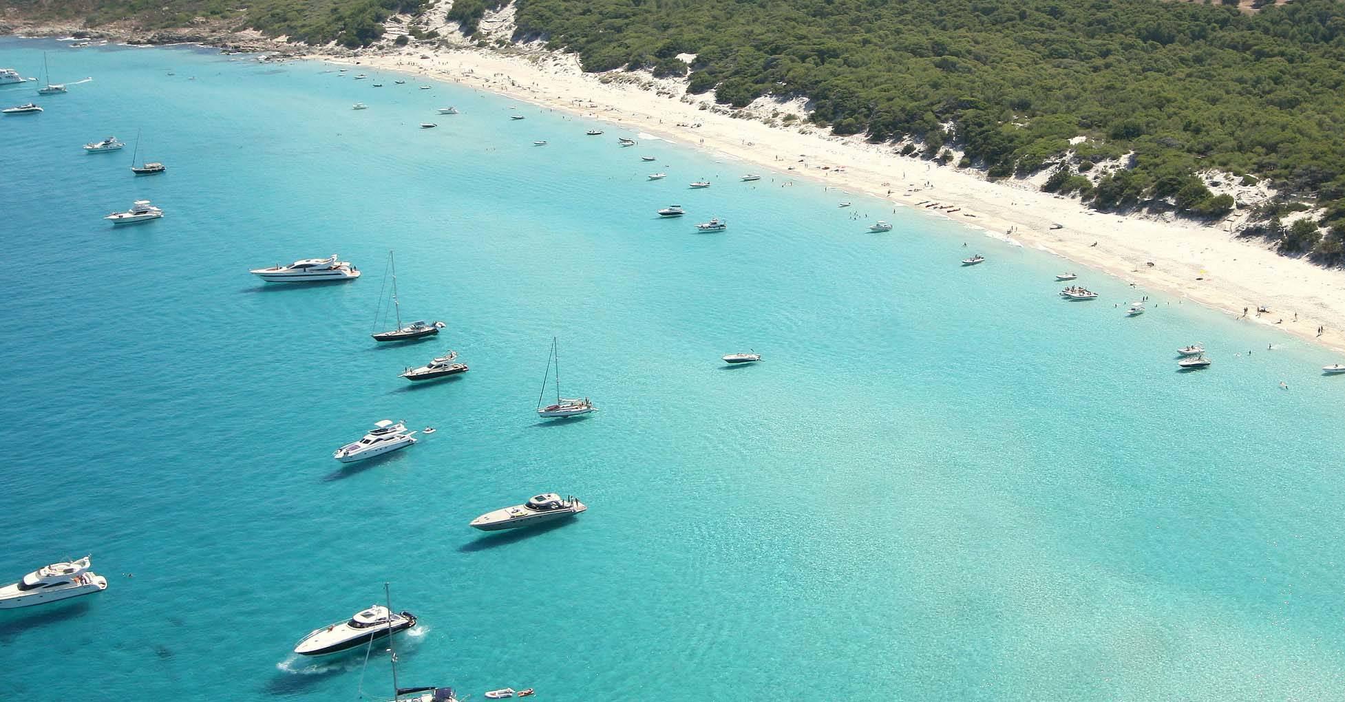 Corsica del Nord
