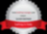 Logo Silver Partner MMK.png