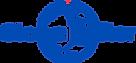 GS_logo_C_RVB.png
