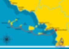 itinerarioA2.jpg
