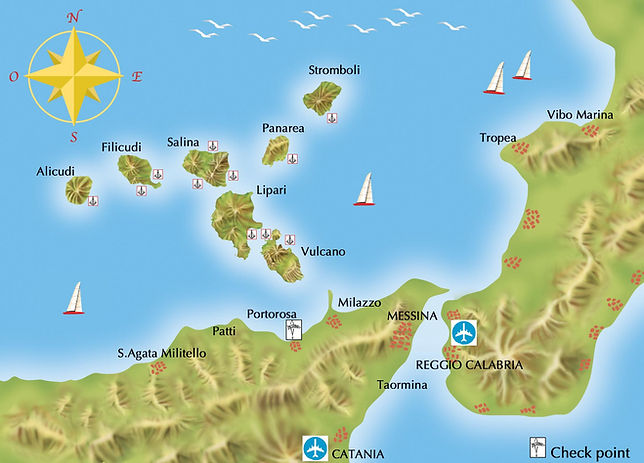 Map_Eolie.jpg