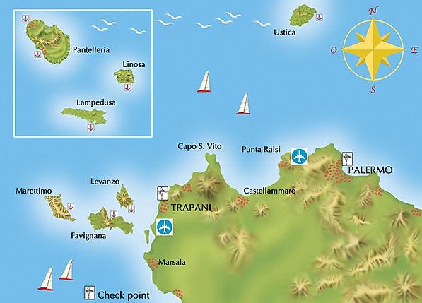 Map_Egadi.jpg