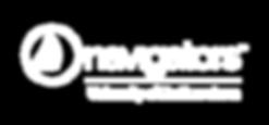 UNI Navigators logo