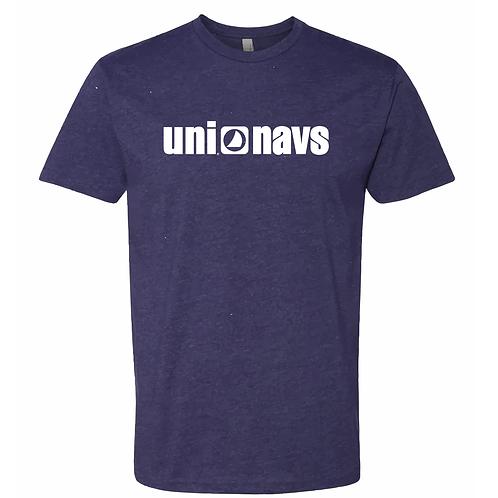 UNI Navs T-Shirt