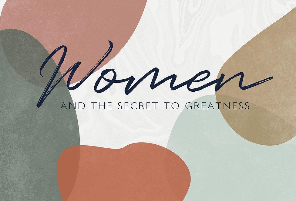 Women's development card.jpg