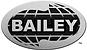 bailey_logo.png