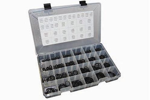John Deere® O-Ring Kit