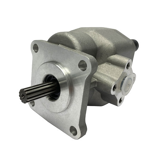 Kubota 38240-76100 Hydraulic gear pump replacement for