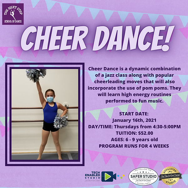 CHEER DANCE (3).png