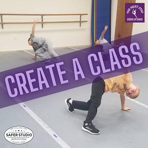 CREATE A CLASS.png