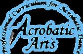 Acro Arts.png