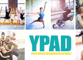 YPAD Certified Studio