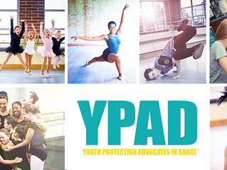 YPAD Certified Studio