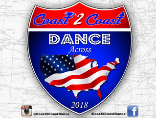 Coast 2 Coast Coming to NSSD!