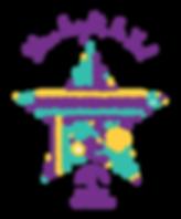 NSSD_2020RecitalLogo-STAR Shaped-WEB (1)