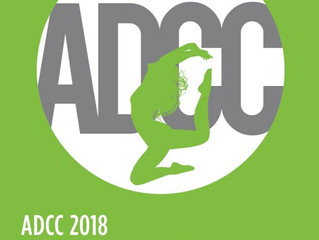 ADCC: Studio of Excellence Award
