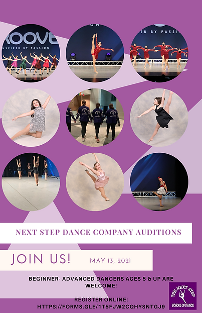 Company Audition Flyer 2021.png