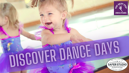 DISCOVER DANCE DAYS - EVENT BANNER.png