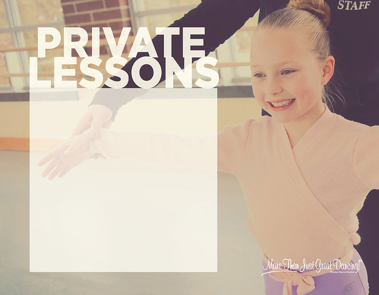 Private-Lessons-11-16-PRINT.jpg