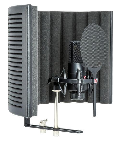 sE Microphones X1s Studio Bundle