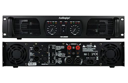 Audiopipe AQ3000