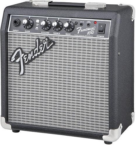 Fender Frontman10G