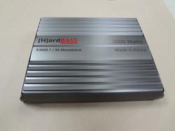 R30001 (1)