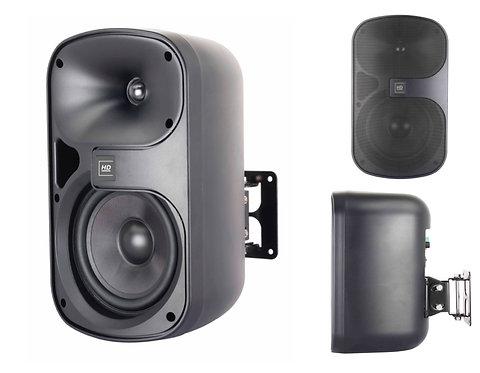 HD6T Wall Speakers (Pair)