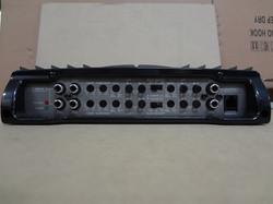 R3000.4 Rear Panel