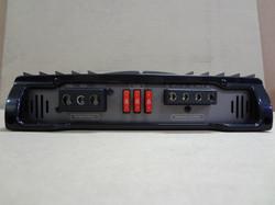 R30001 (6)