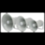 0010655_ahuja-horn-speaker-UHC.png