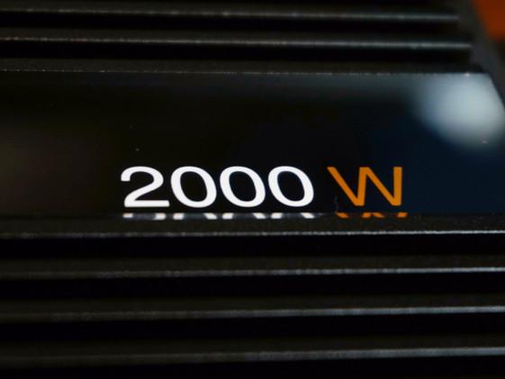 2000w2jpg