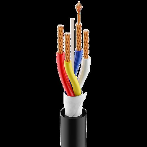 Multi-core Speaker Wire per yard