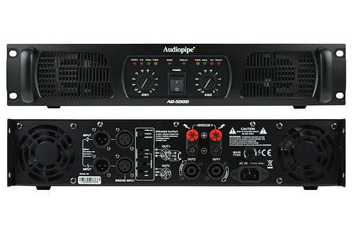 Audiopipe AQ5000