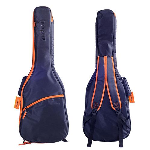 Guitar Bags (Padded)