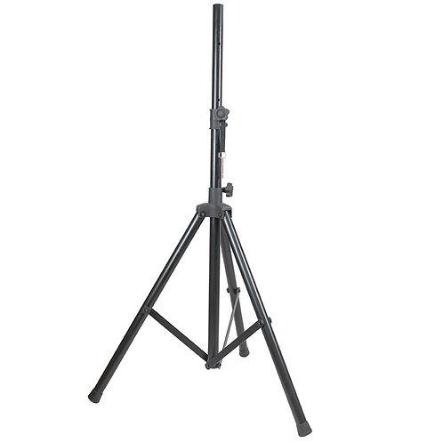Speaker Tripod Stand (Heavy-Duty)