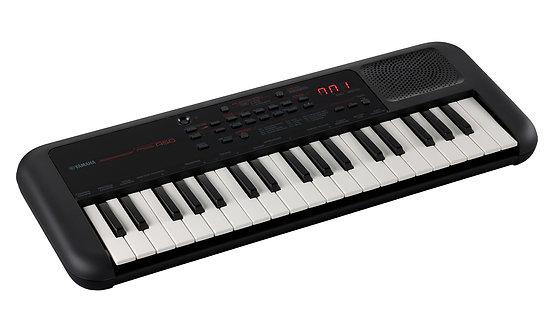 Yamaha Mini-Keyboard PSS-A50