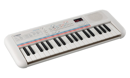 Yamaha Mini-Keyboard PSS-E30
