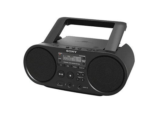 Sony ZS-PS50 CD/USB/Radio