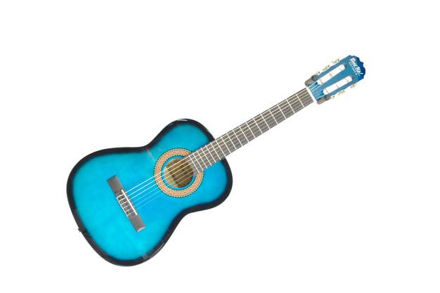 blue36rotatedjpg