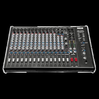 0010535_ahuja-pa-audio-mixing-consoles-p