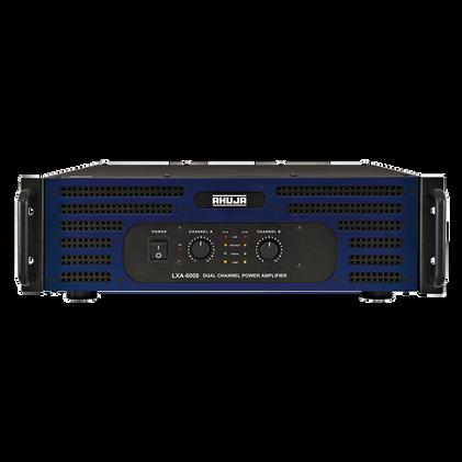 0071162_ahuja-dual-channel-power-amplifi
