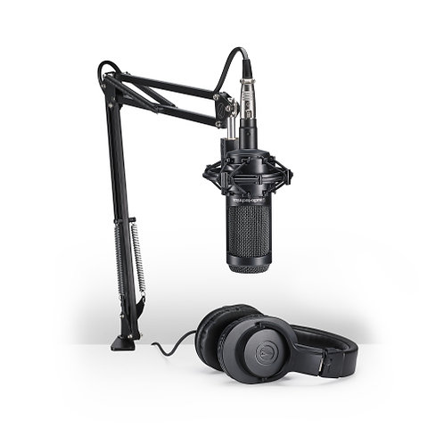 Audio-Technica AT2035PK