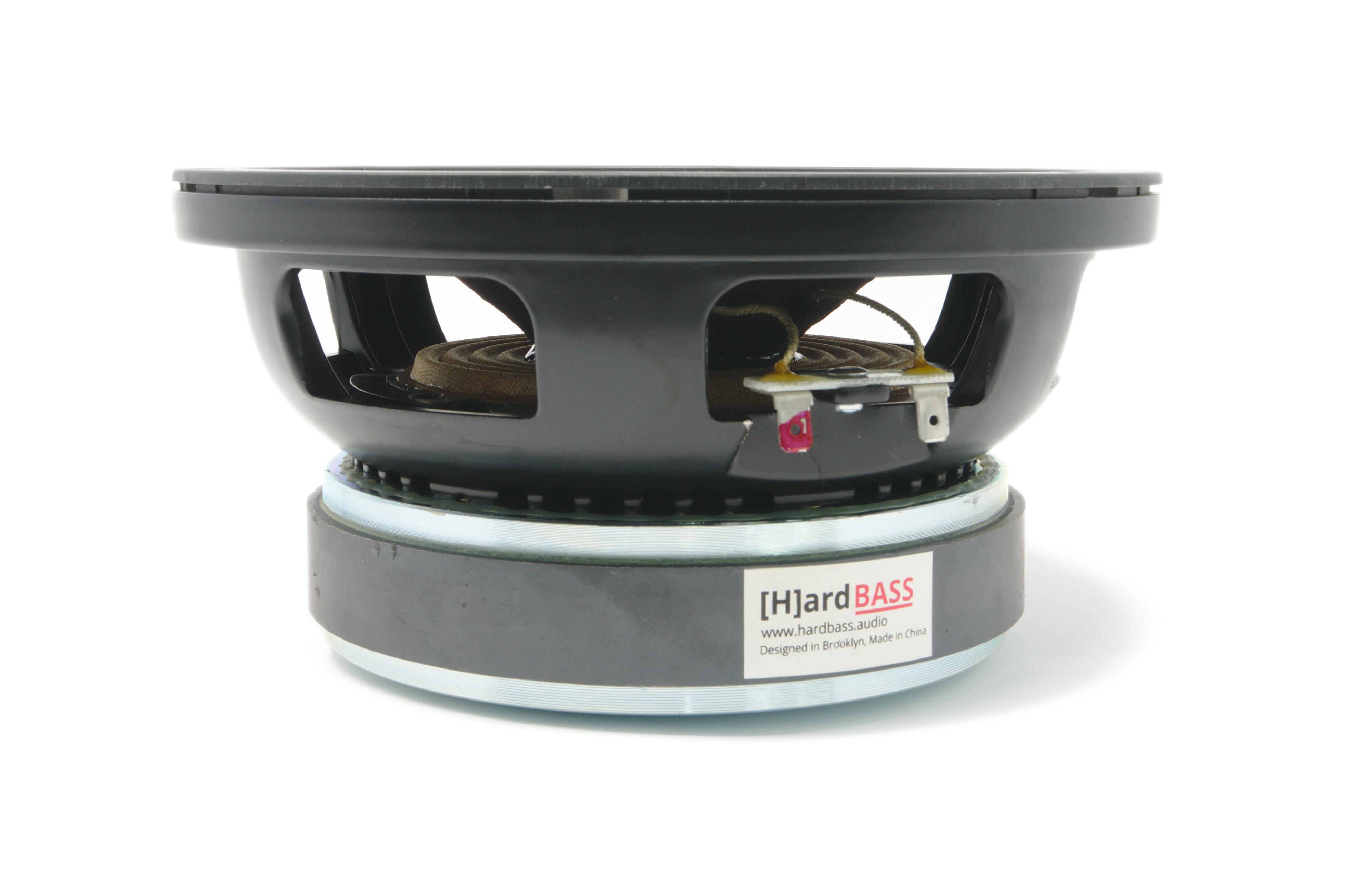 Hard8SideUp3900