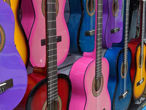 guitarcolorsjpg