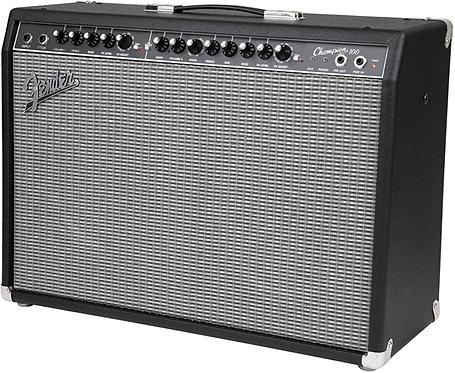 Fender Champion100