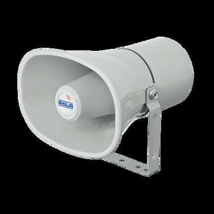 0061048_ahuja-horn-speaker-ehc-10xtpng