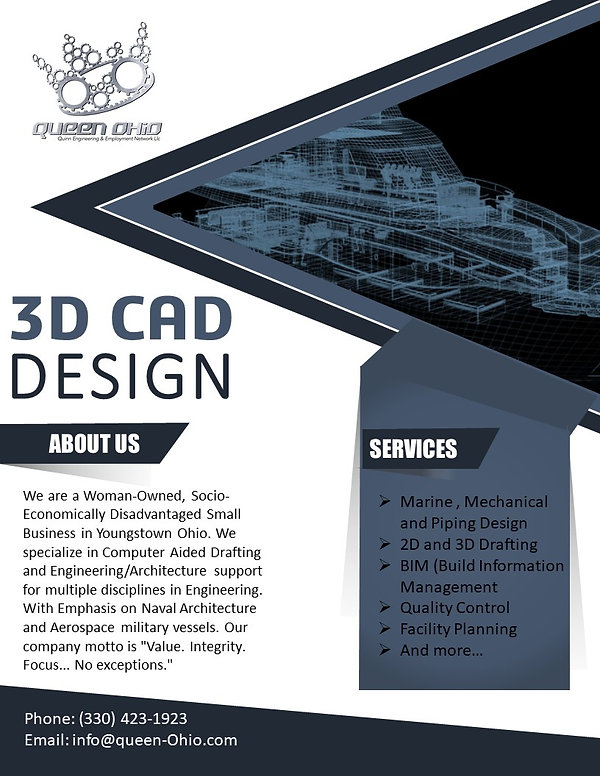 fLYERS FOR cad SERVICES.jpg