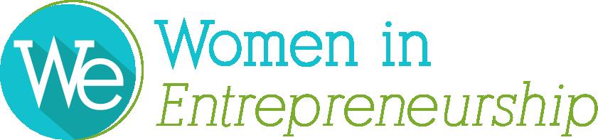 Queen Ohio in Entrepreneurship